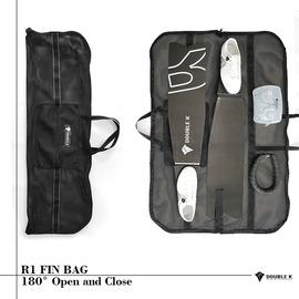 DOUBLE K R1 Fin-Fin Bag