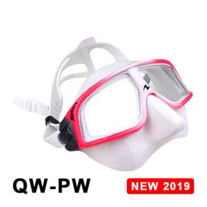 SPHERA-QW-PW