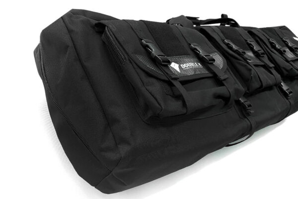 DOUBLE K System1 Diving Bagpack