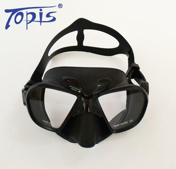 Topis M239