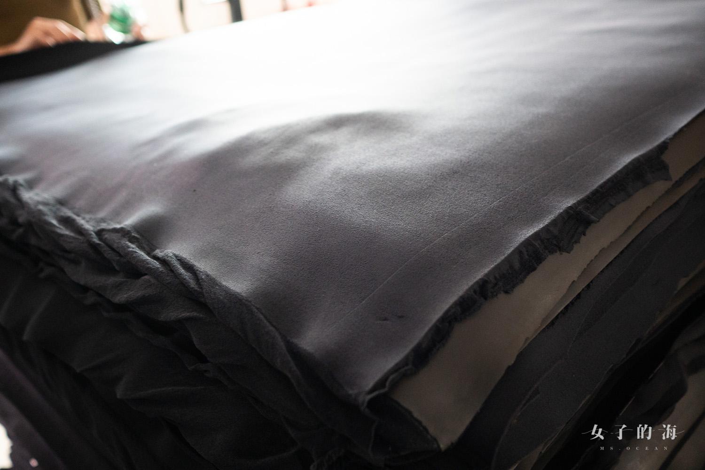 氯丁橡膠貼布
